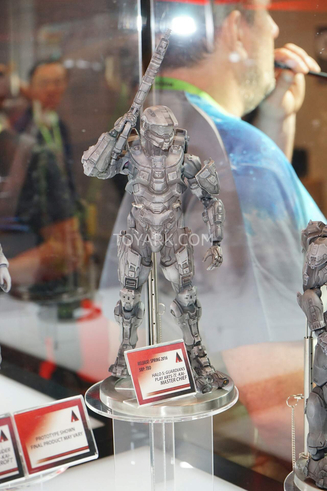 Link a play-arts-kai-videogames-nycc-2015-13