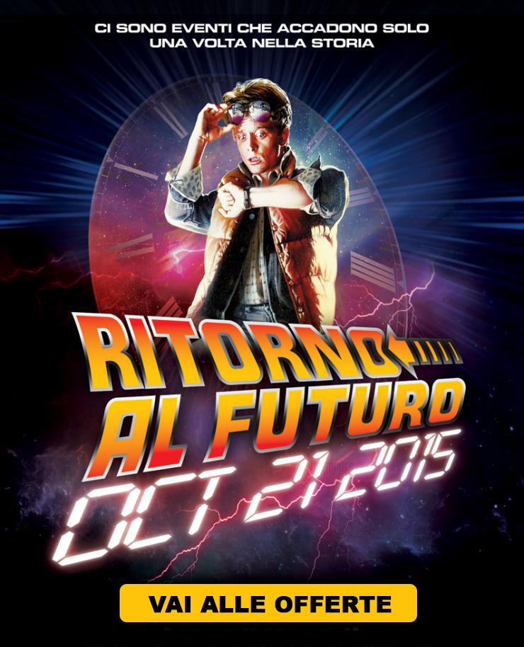 ritorno-al-futuroposter