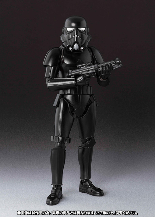 Link a shadow_trooper01