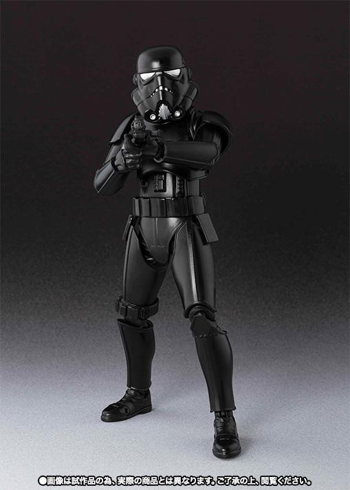 Link a shadow_trooper02