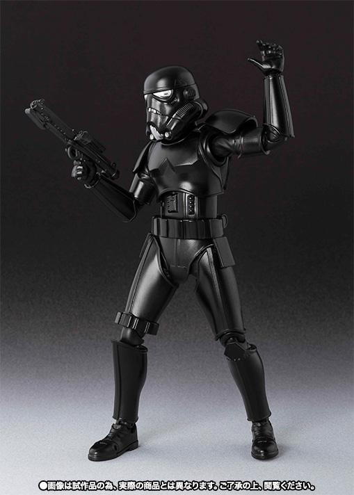 Link a shadow_trooper03