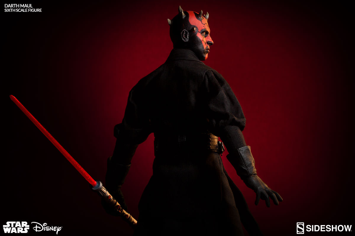 Link a star-wars-dart-maul-sixth-scale-100156-03