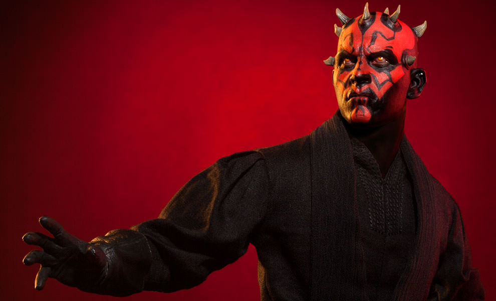 Link a star-wars-dart-maul-sixth-scale-feature-1001561