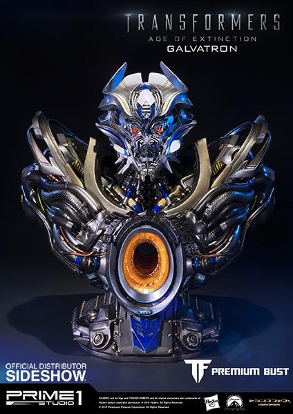Link a transformers-galvatron-premium-bust-prime1-902560-01