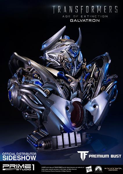 Link a transformers-galvatron-premium-bust-prime1-902560-05