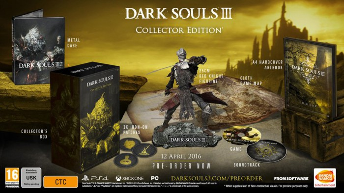1446984912_main_dark_souls_iii_collectors_edition_jpg_960x540_crop_upscale_q85
