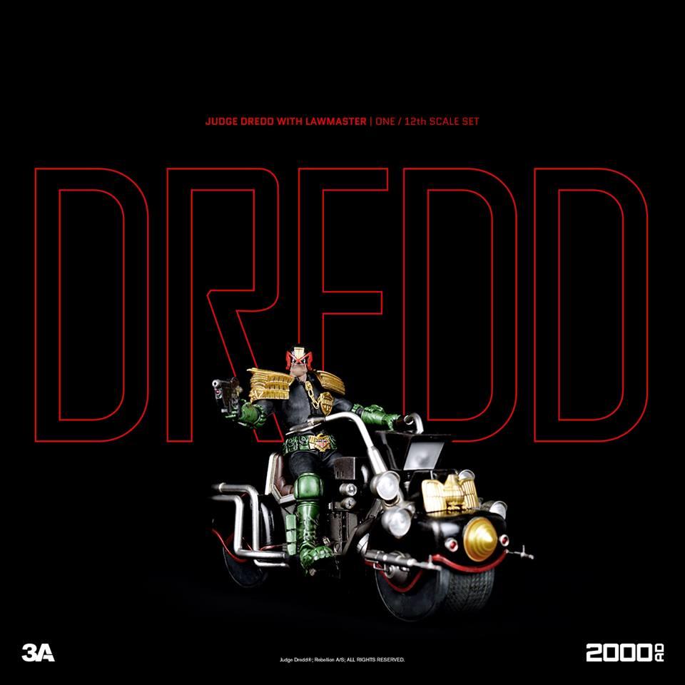Link a 3a-Judge-Dredd-Figure-002