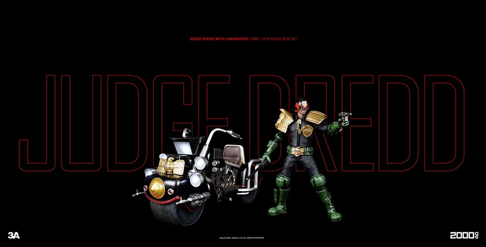 Link a 3a-Judge-Dredd-Figure-003