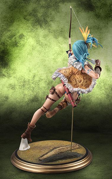 Link a Hunter – Bikini Warriors – MegaHouse preorder 10