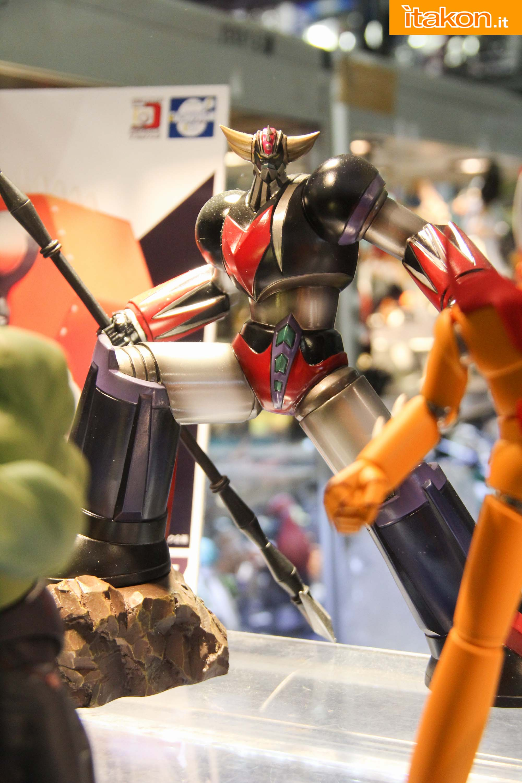 Link a anime-export-lucca-comics-2015-11