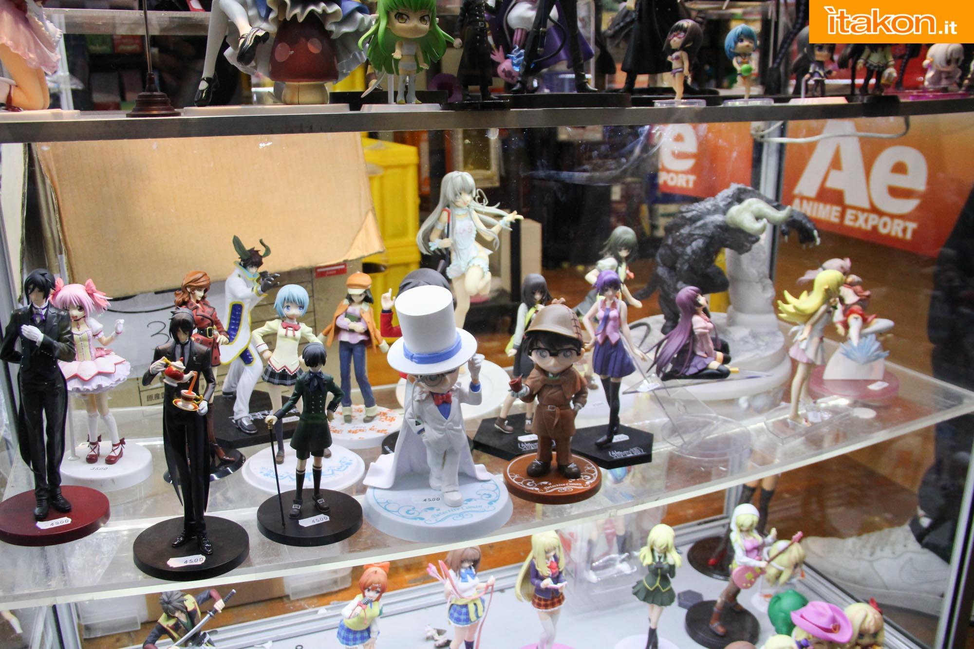 Link a anime-export-lucca-comics-2015-4