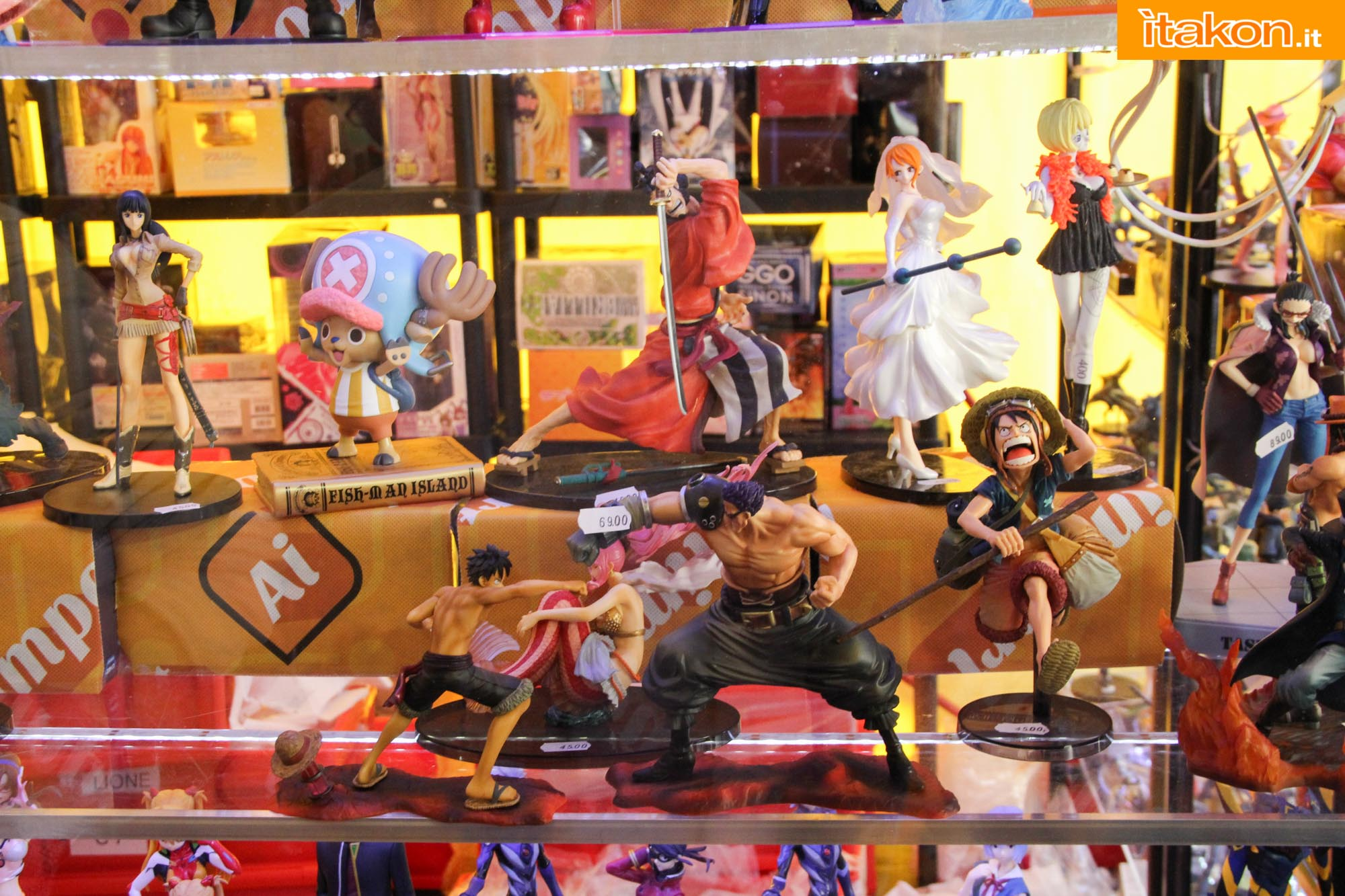 Link a anime-import-lucca-comics-2015-20