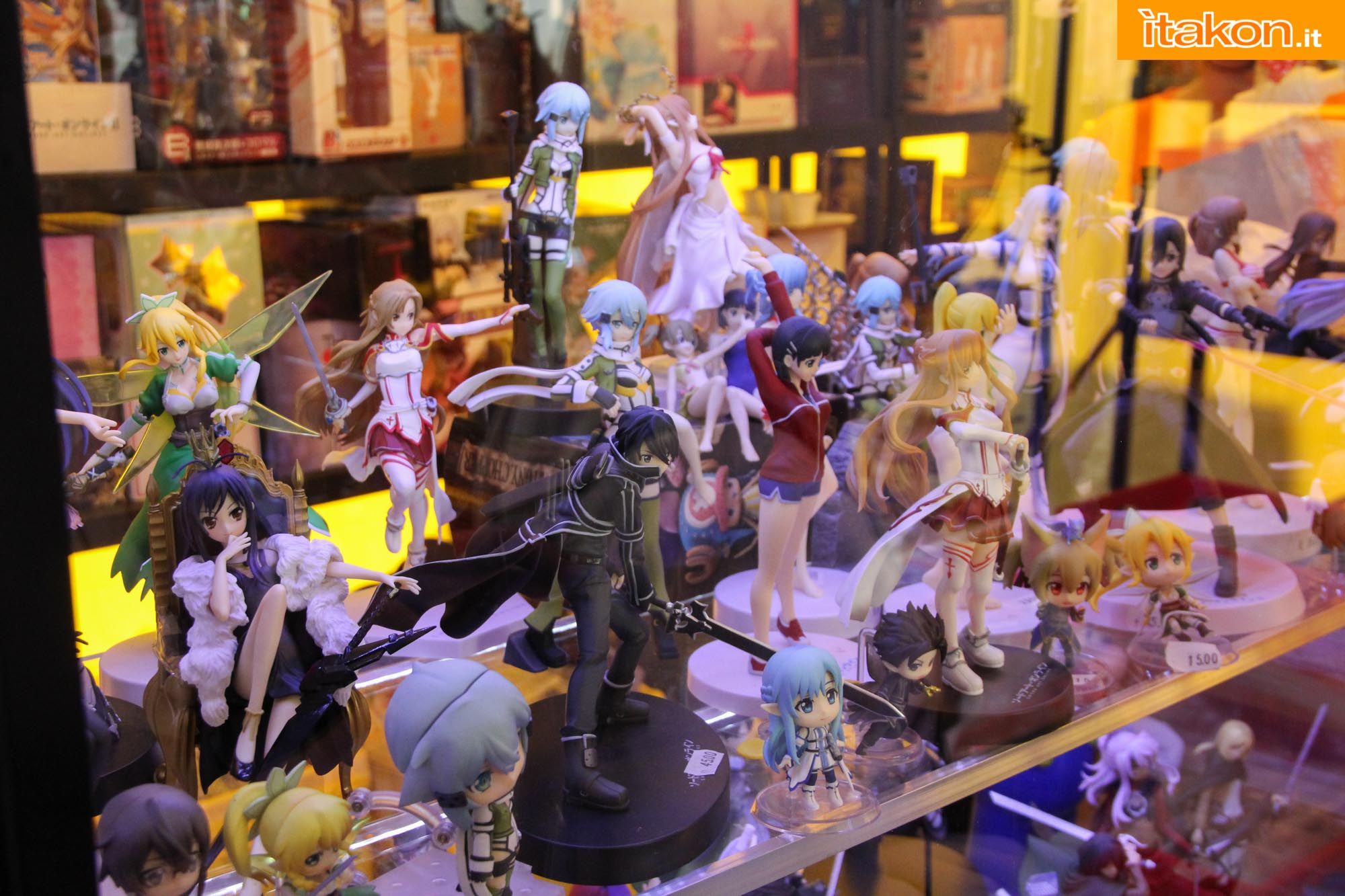 Link a anime-import-lucca-comics-2015-21