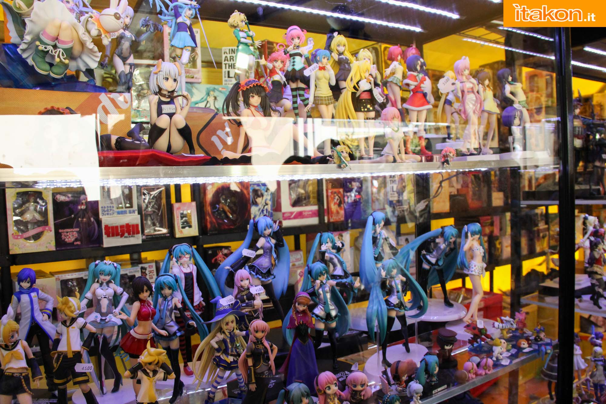 Link a anime-import-lucca-comics-2015-8