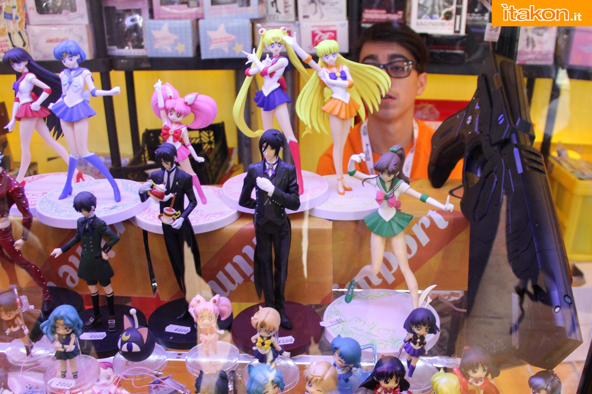 Link a anime-import-lucca-comics-2015-9