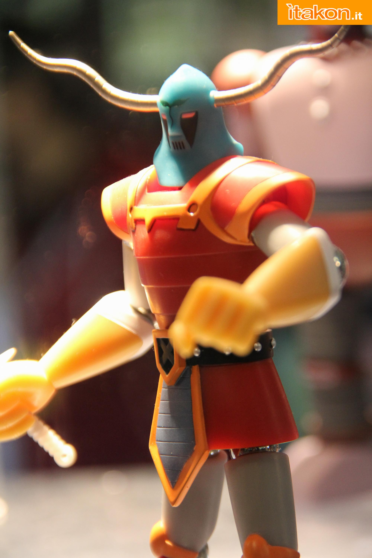 Link a evolution-toy-lucca-comics-2015-3