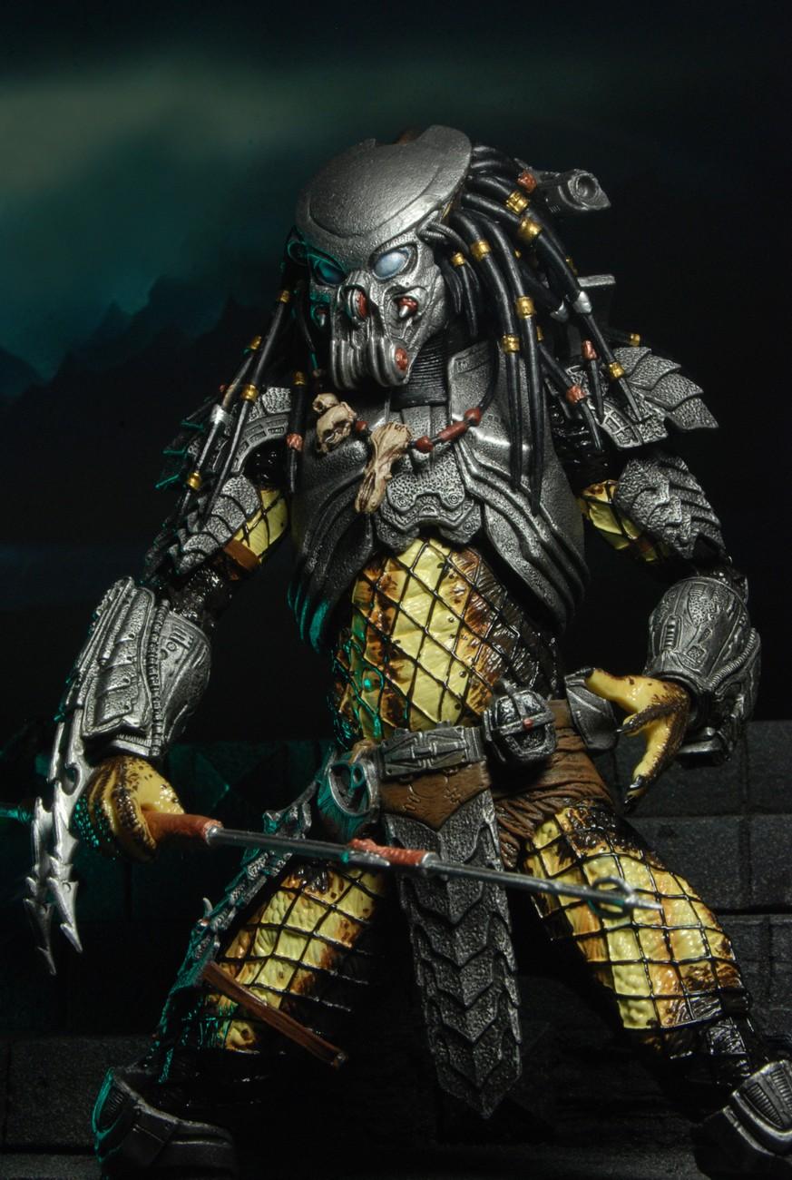 Link a Predator-Series-14-Final-Celtic-005