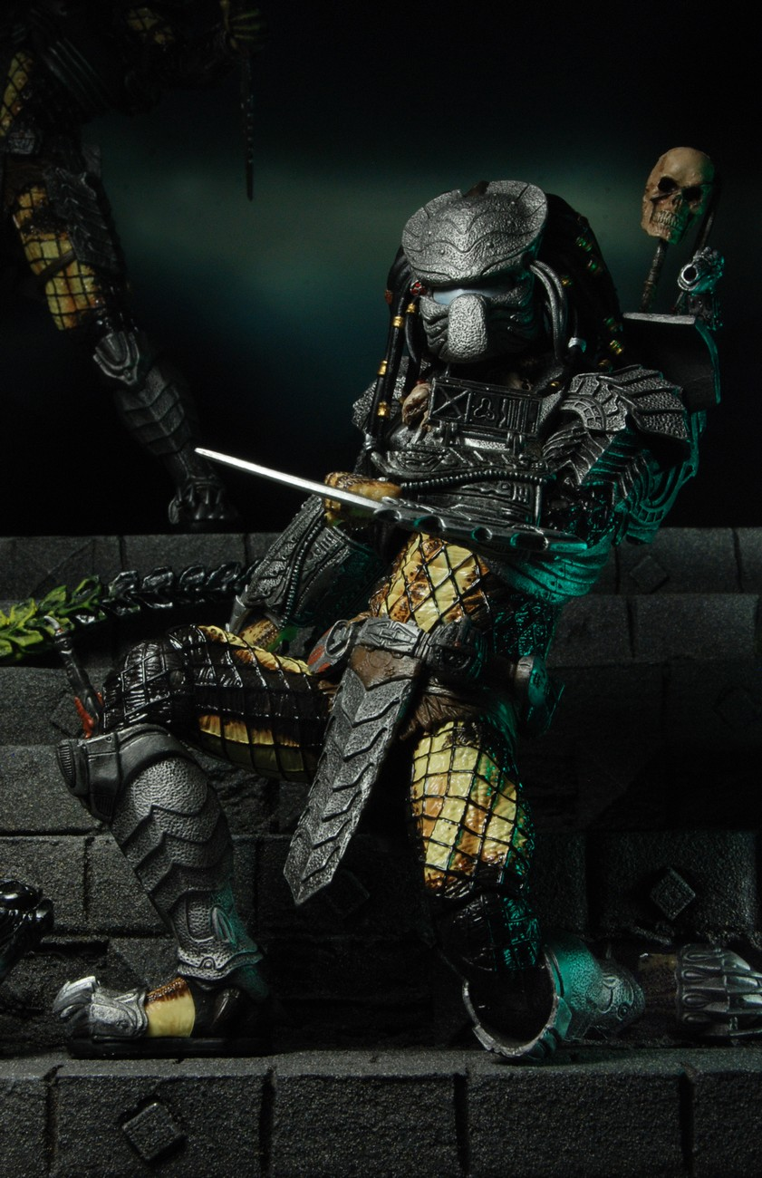 Link a Predator-Series-14-Final-Chopper-001