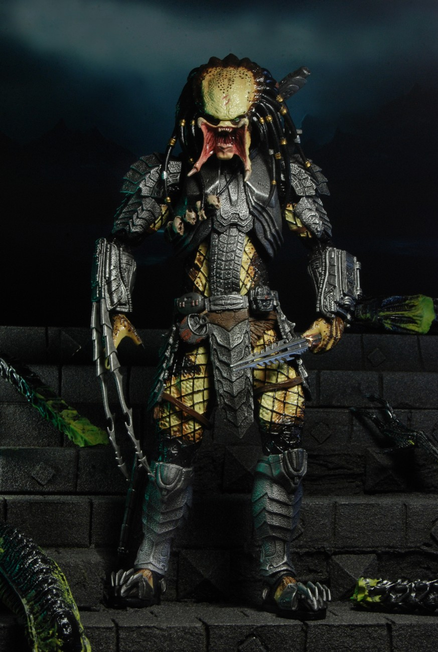Link a Predator-Series-14-Final-Scar-006