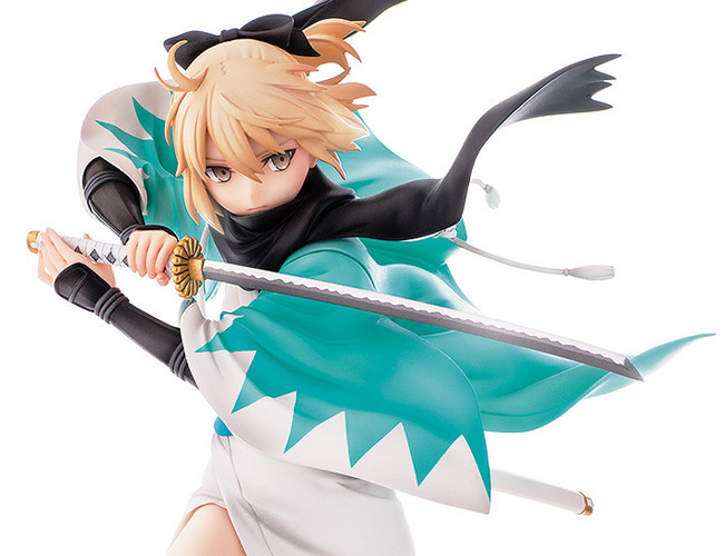 Fategrand order cosplay saber httpsouoioq1jvvn - 1 6