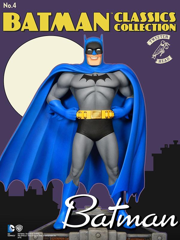 Link a Classic-Batman-Maquette-002