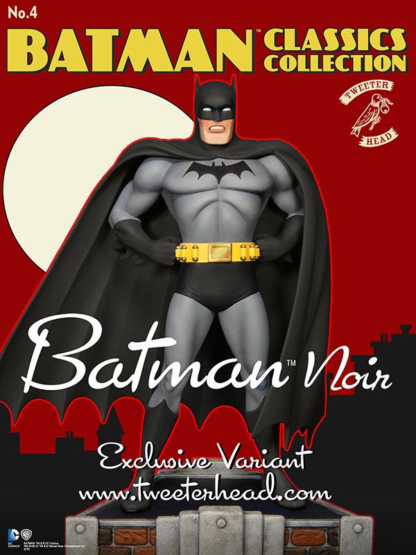 Link a Classic-Batman-Noir-Maquette-002