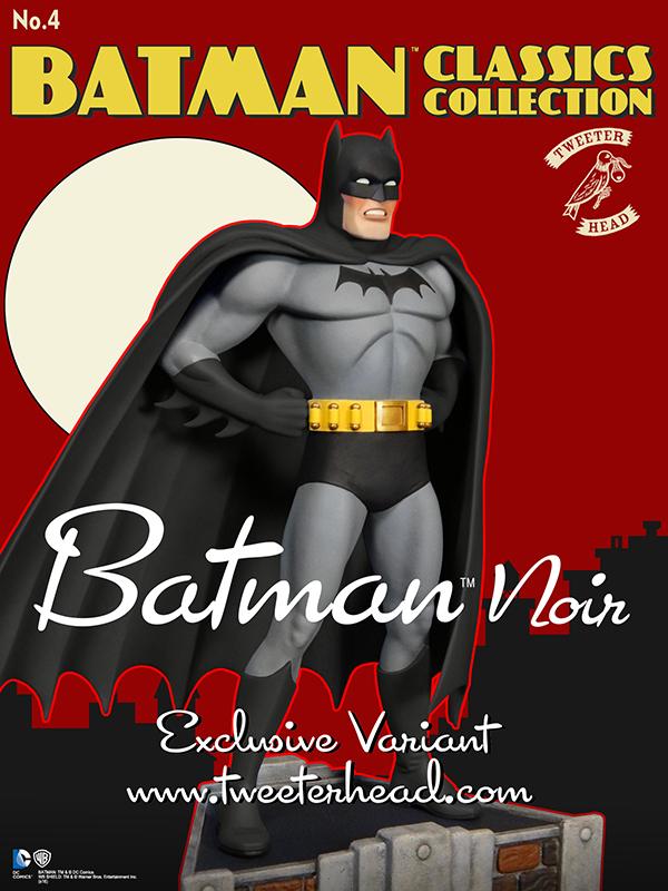 Link a Classic-Batman-Noir-Maquette-003