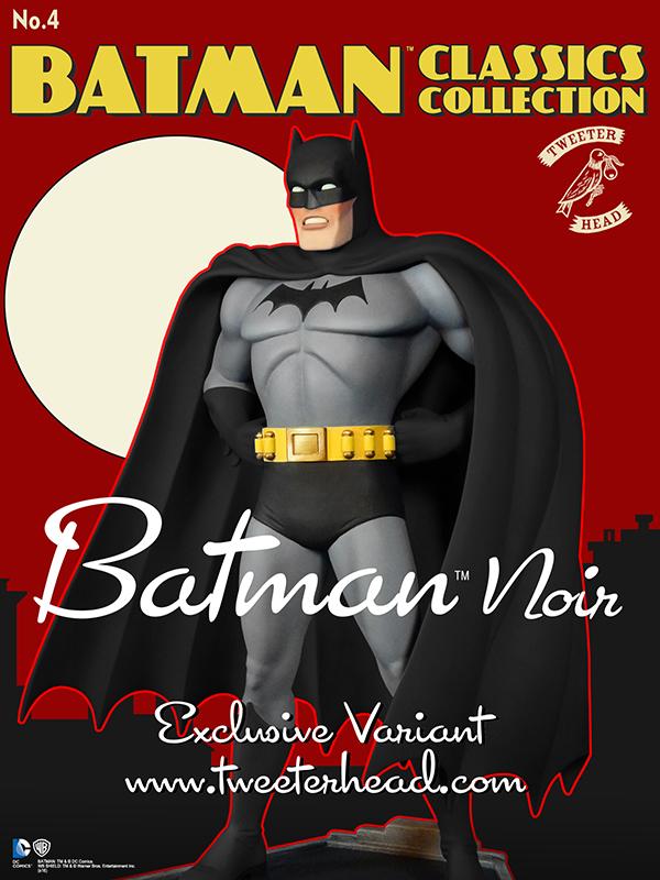 Link a Classic-Batman-Noir-Maquette-004