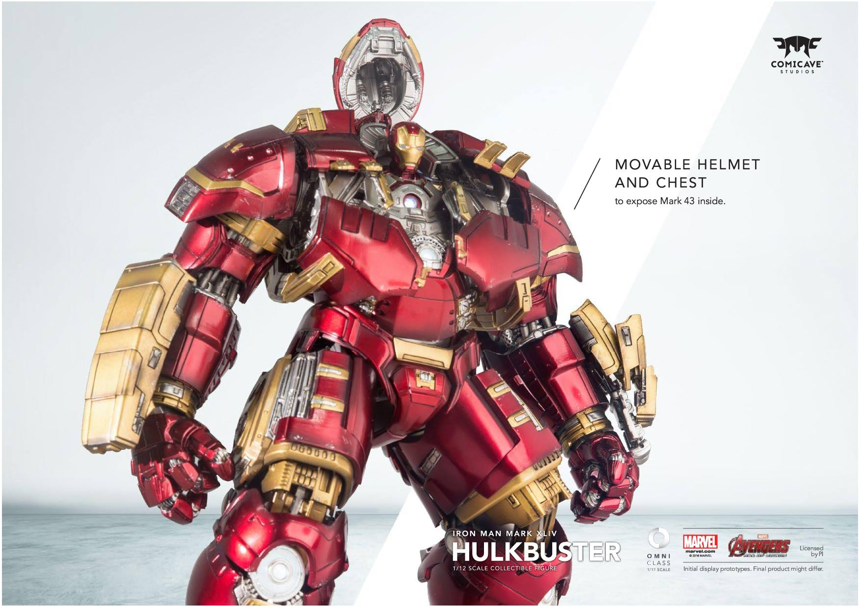 Link a Comicave-Diecast-Hulkbuster-002