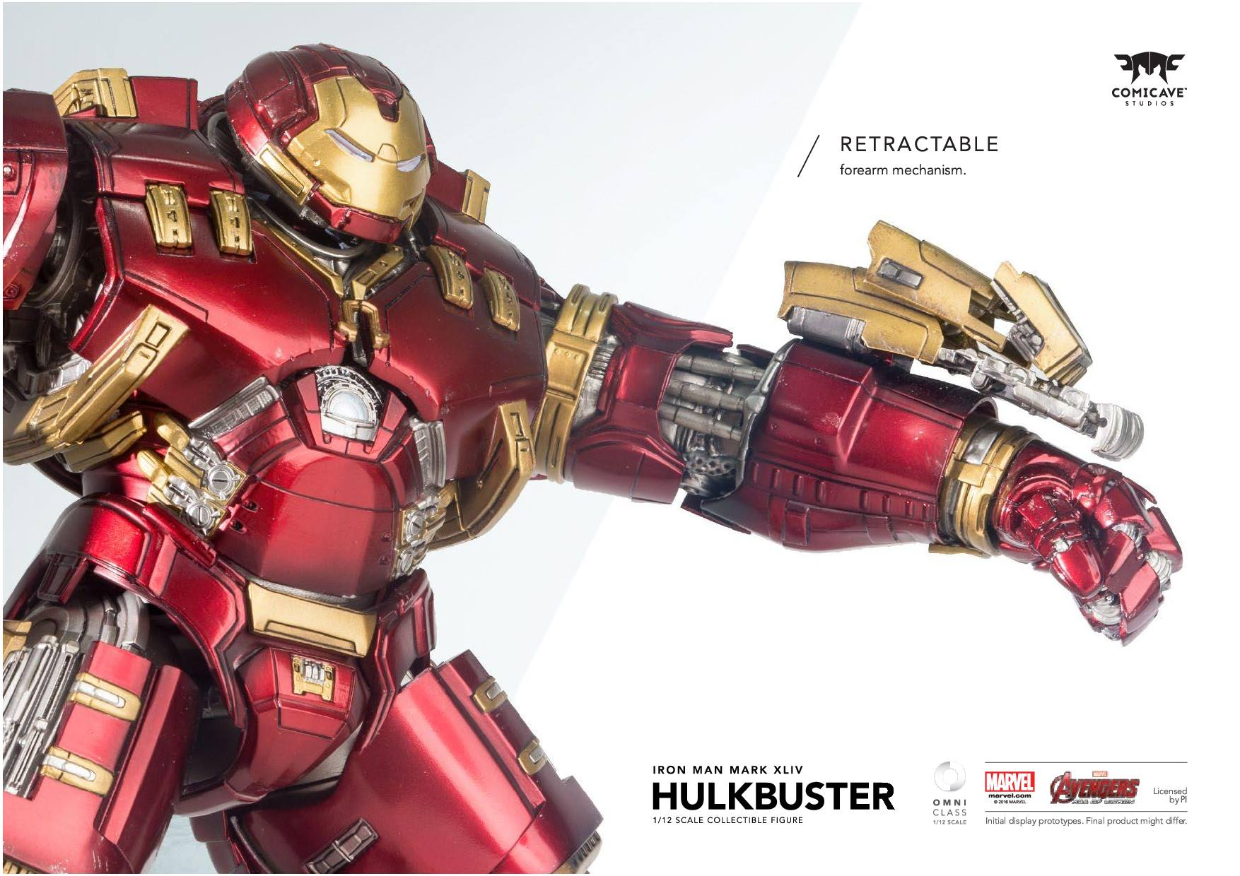 Link a Comicave-Diecast-Hulkbuster-004