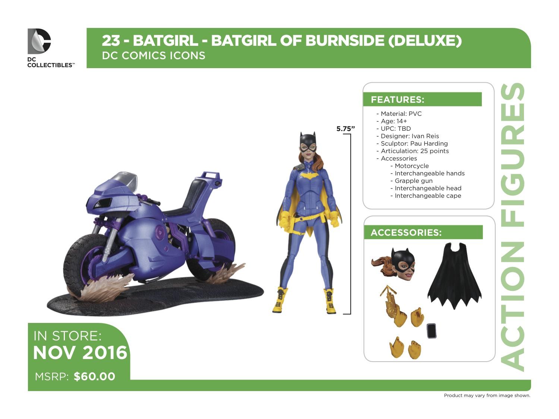Link a DCC-DC-Icons-Batgirl-2