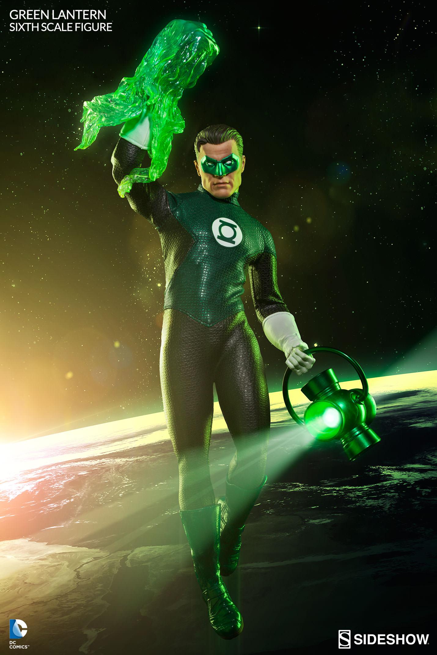 Link a Green-Lantern-Figure-Sideshow-003