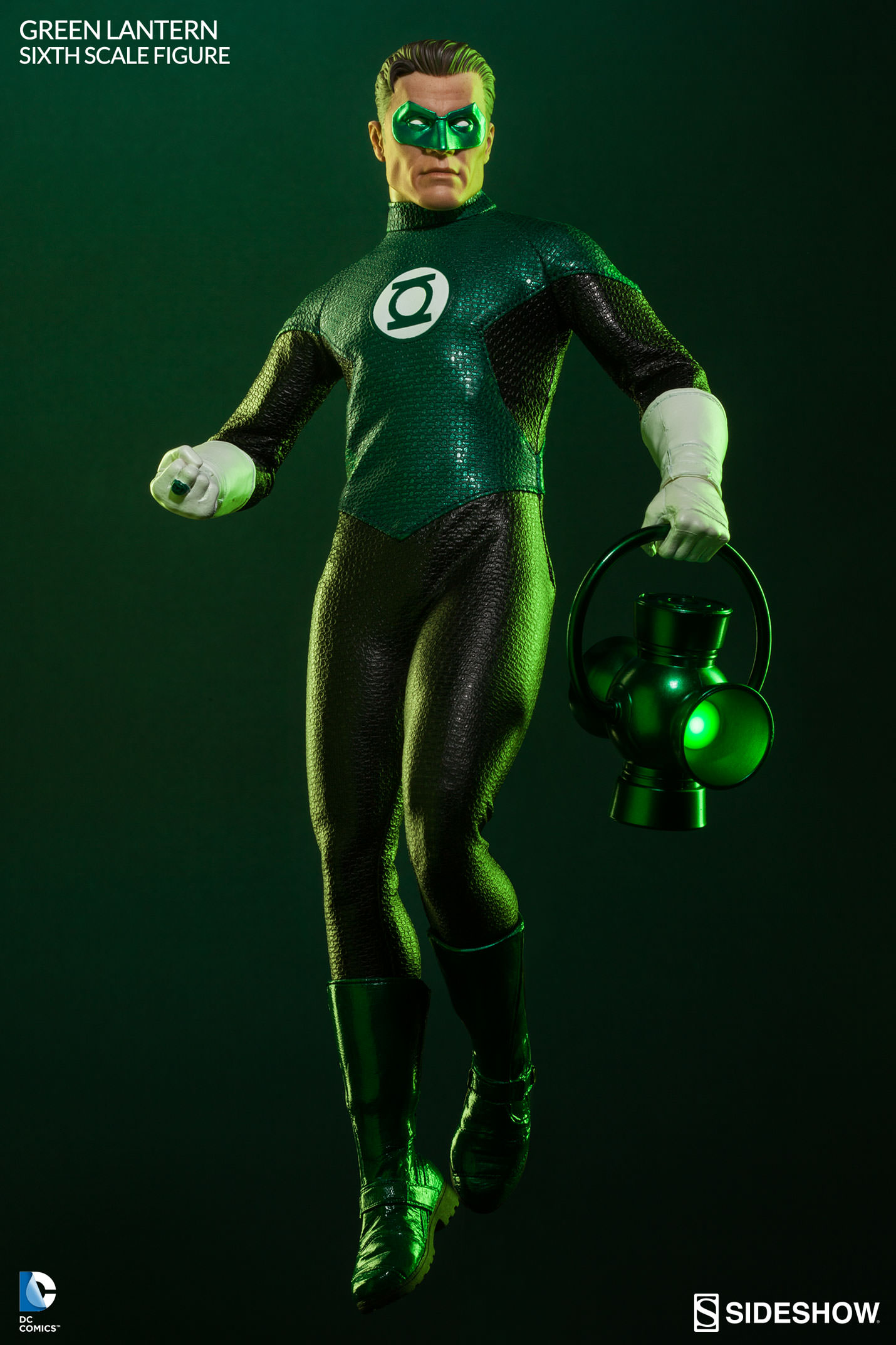 Link a Green-Lantern-Figure-Sideshow-004