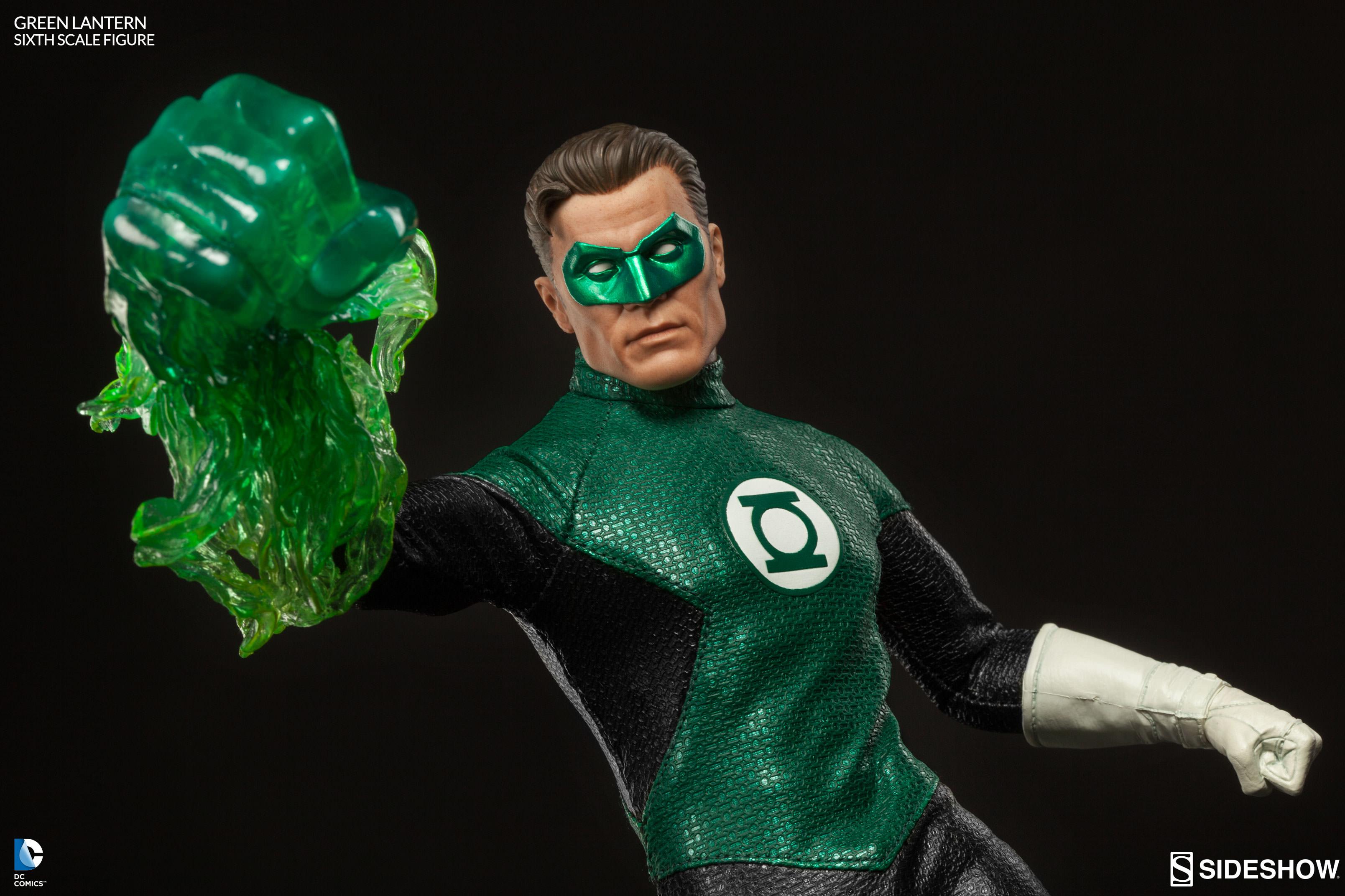 Link a Green-Lantern-Figure-Sideshow-005