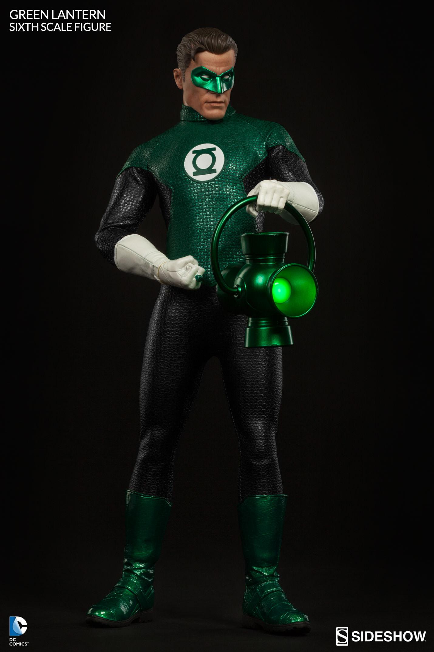 Link a Green-Lantern-Figure-Sideshow-006