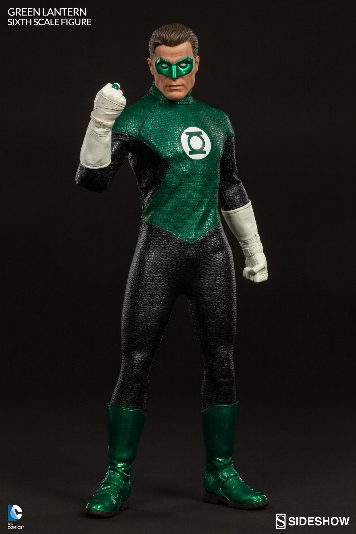 Link a Green-Lantern-Figure-Sideshow-007