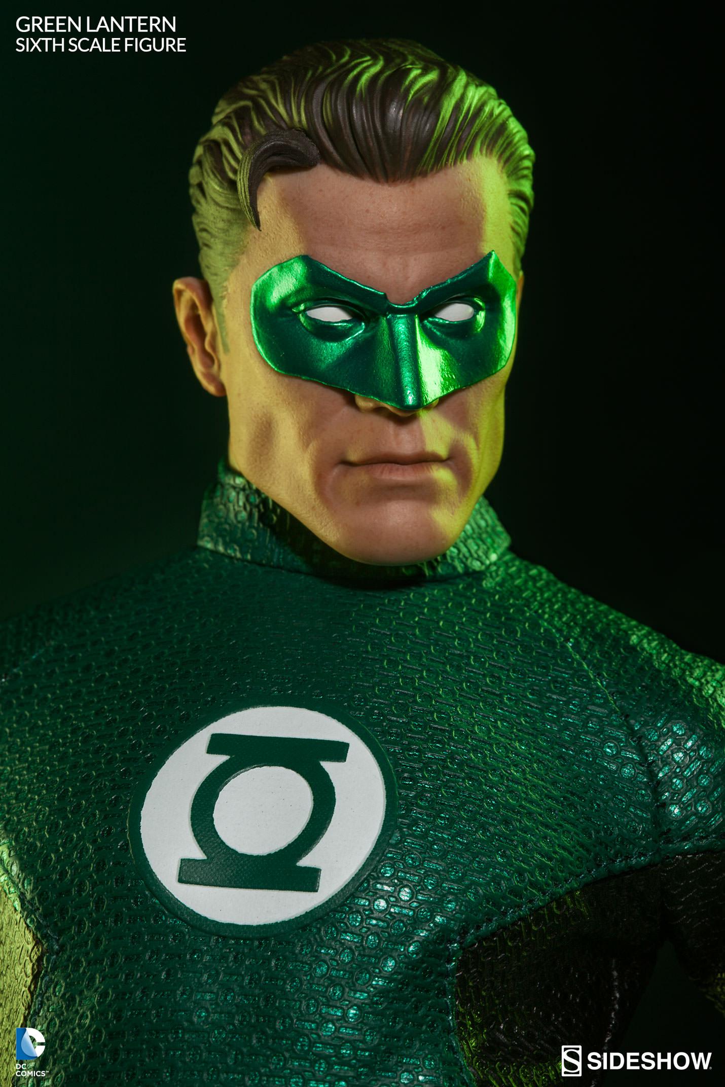 Link a Green-Lantern-Figure-Sideshow-011
