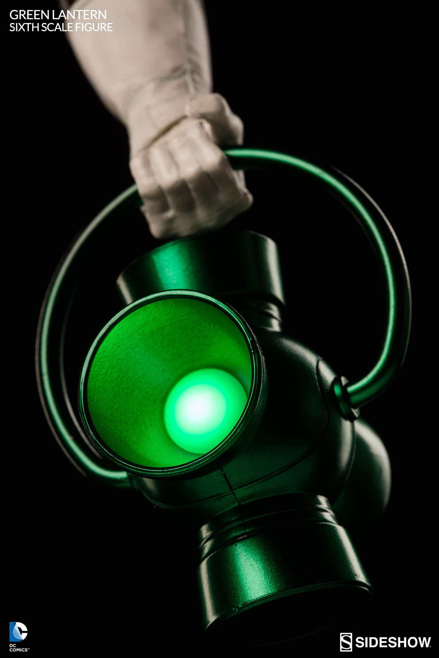 Link a Green-Lantern-Figure-Sideshow-013