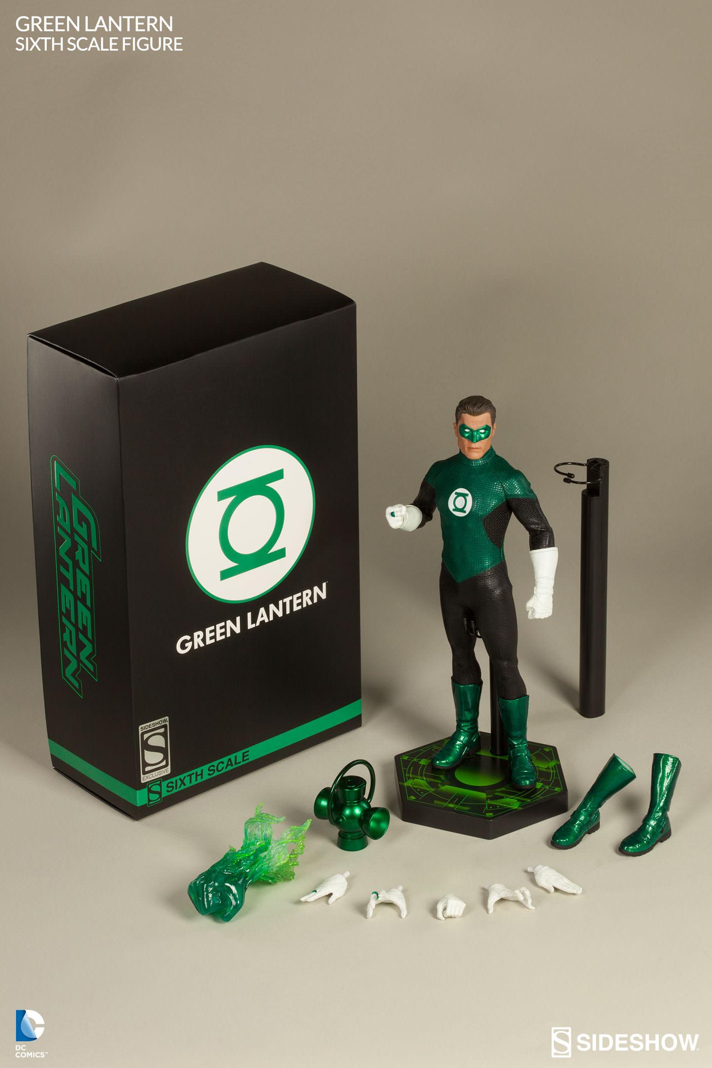 Link a Green-Lantern-Figure-Sideshow-015