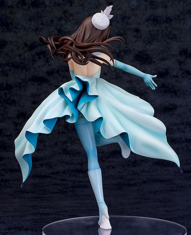 Link a Minami Nitta LOVE LAIKA – iDOLMASTER Cinderella Girls – Phat Company pre 04