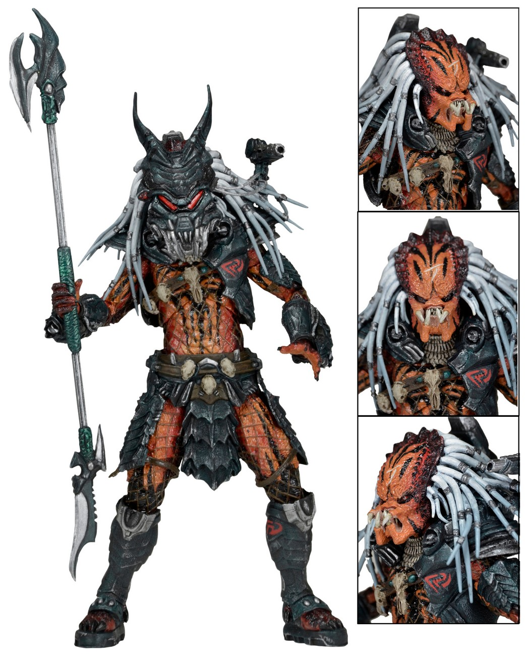 Link a NECA-Deluxe-Clan-Leader-Predator-1