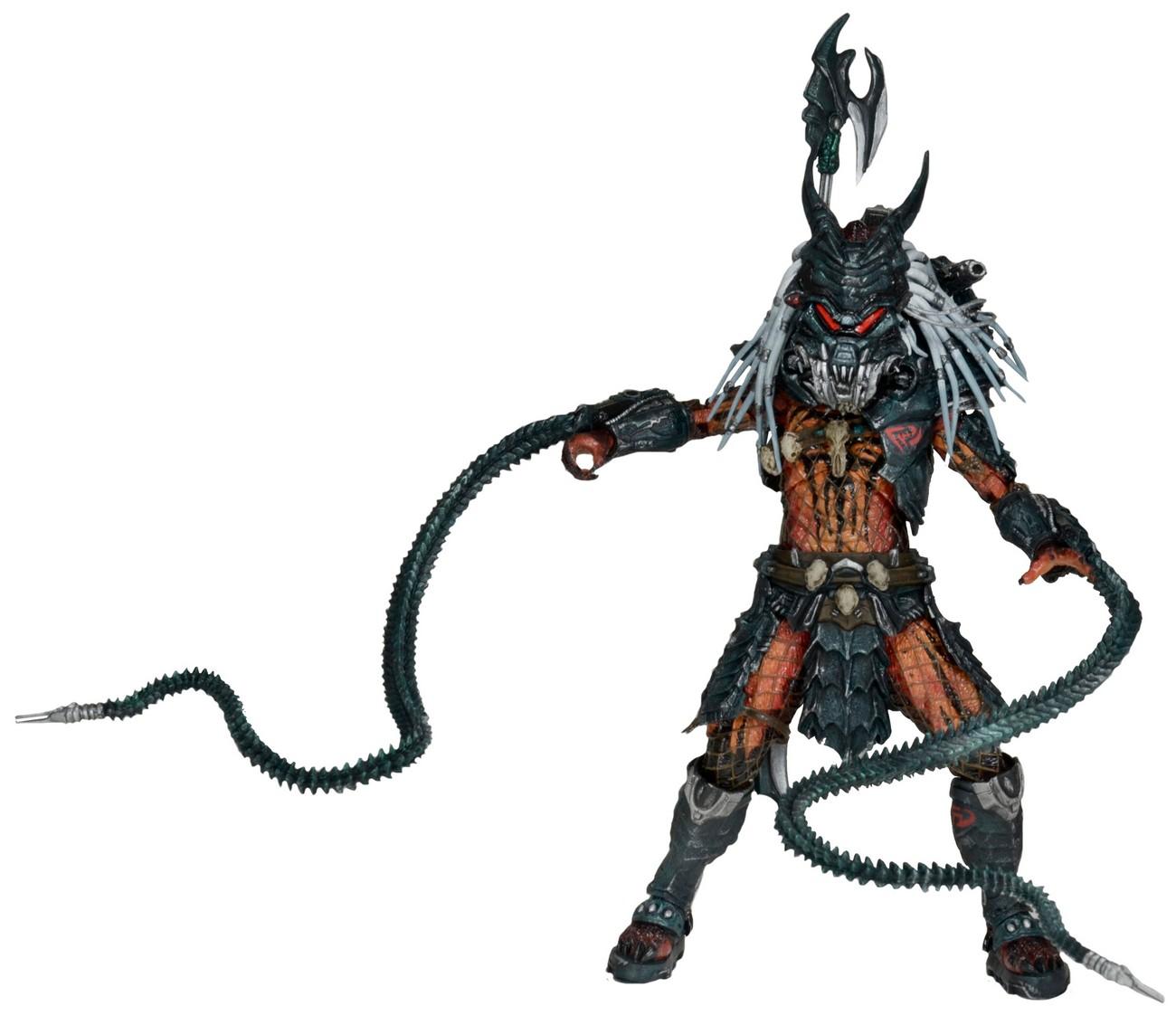 Link a NECA-Deluxe-Clan-Leader-Predator-3