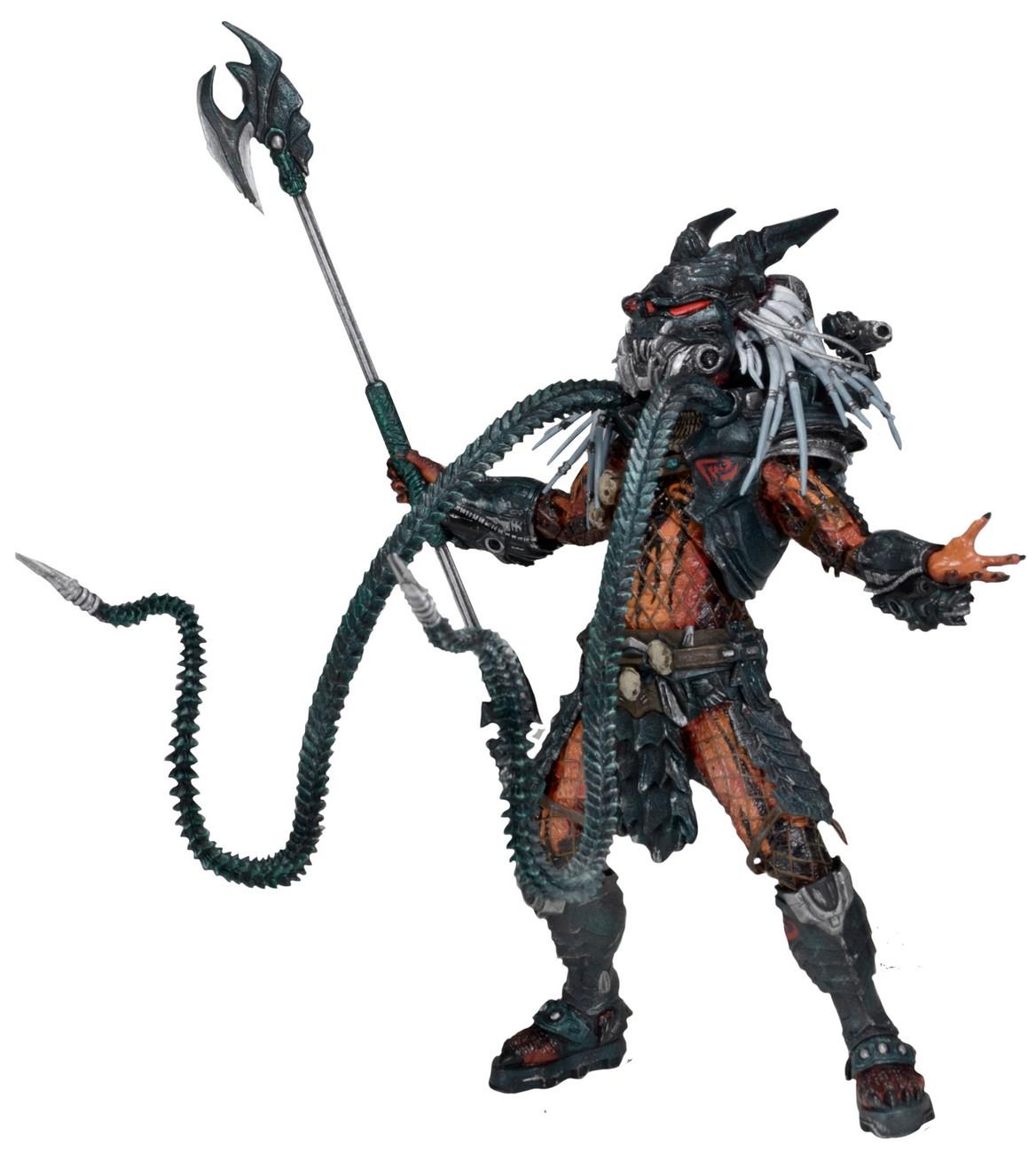 Link a NECA-Deluxe-Clan-Leader-Predator-4