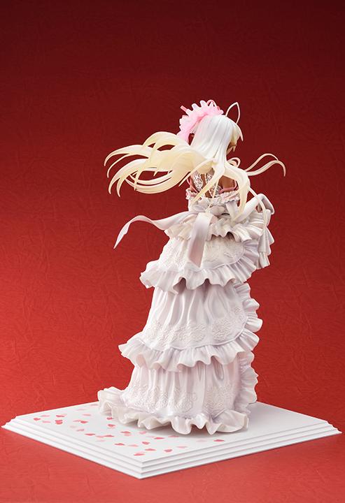 Link a Sansei Muramasa Wedding – Soukou Akki Muramasa – AMAKUNI pre 03