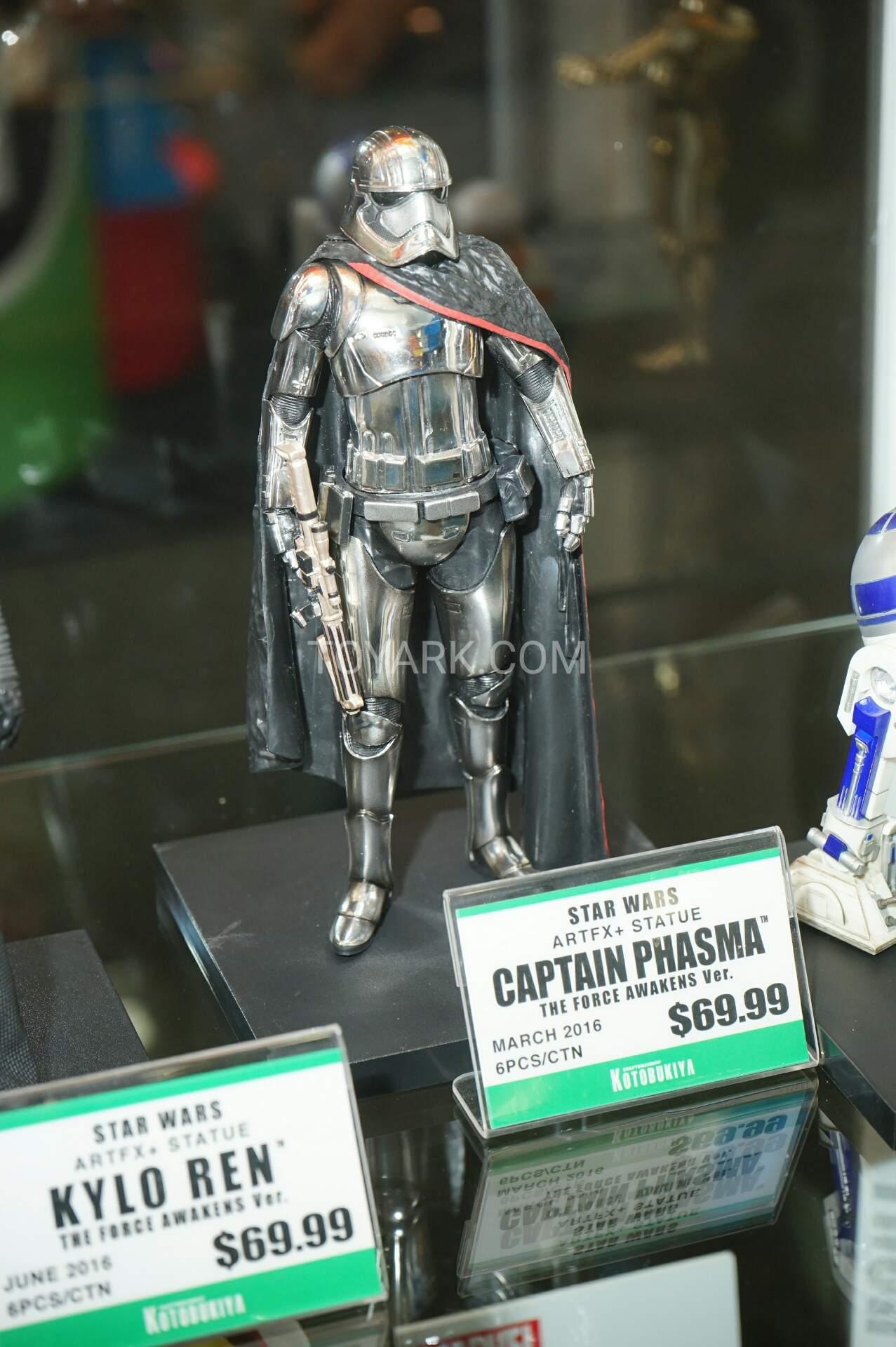 Link a TF-2016-Kotobukiya-Star-Wars-010