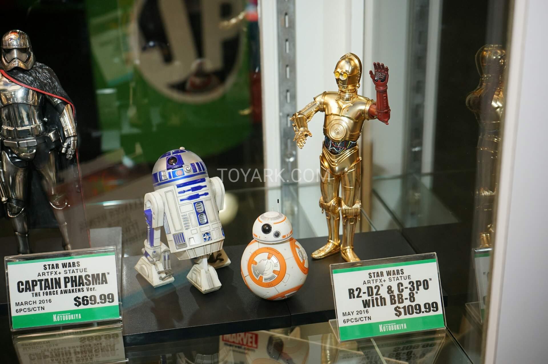Link a TF-2016-Kotobukiya-Star-Wars-014