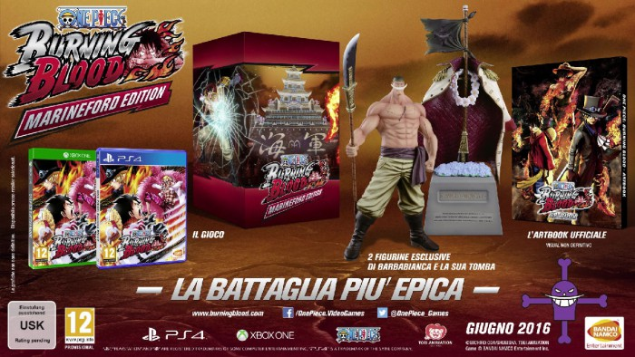 alt_2_one-piece-burning-blood-marineford-collectors-edition-ps4-11696391456138509