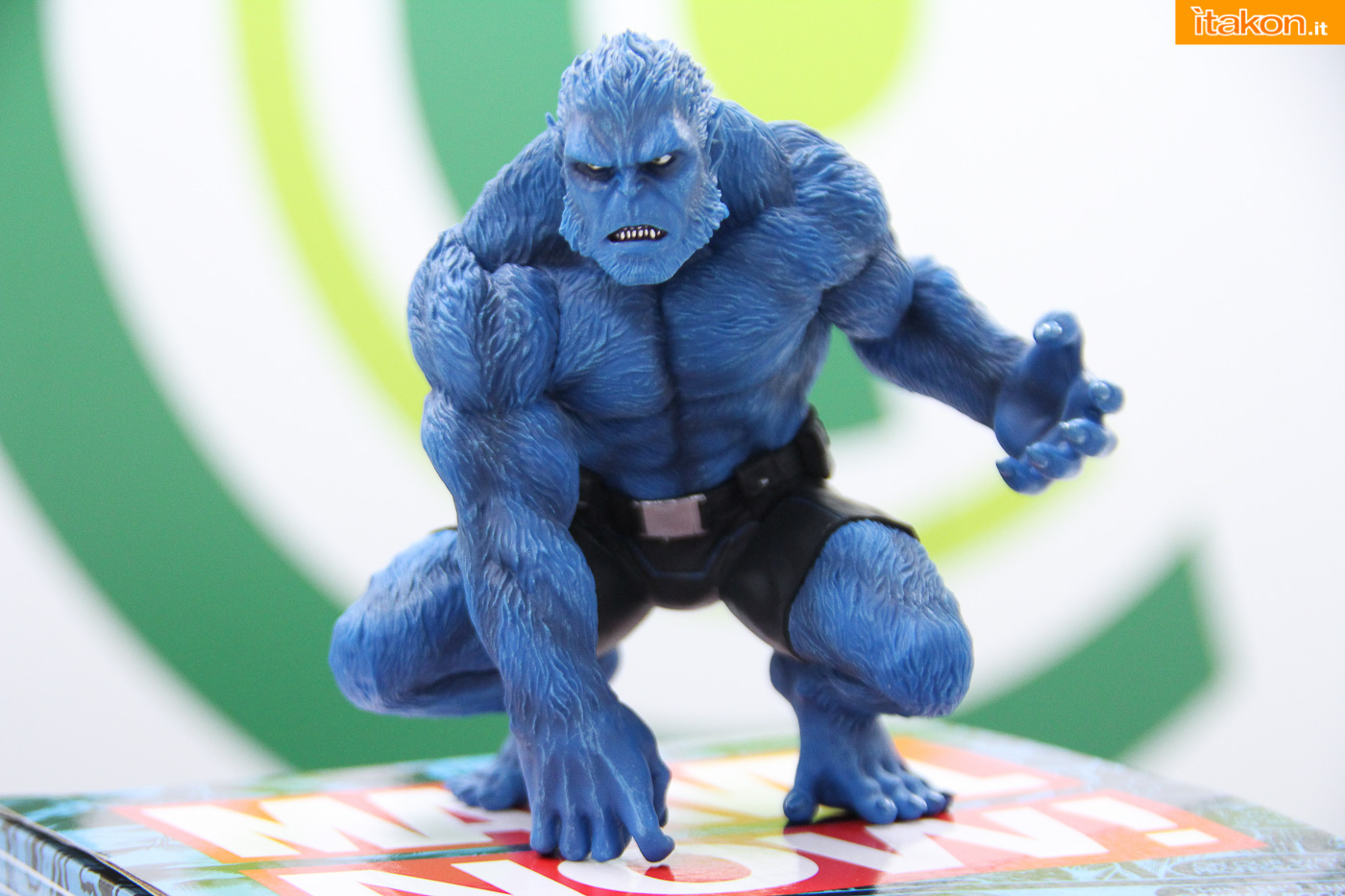 Link a beast-xmen-artfx-kotobukiya-preview-5