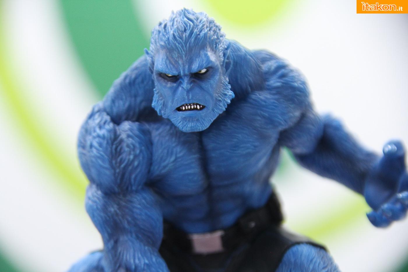 Link a beast-xmen-artfx-kotobukiya-preview-6