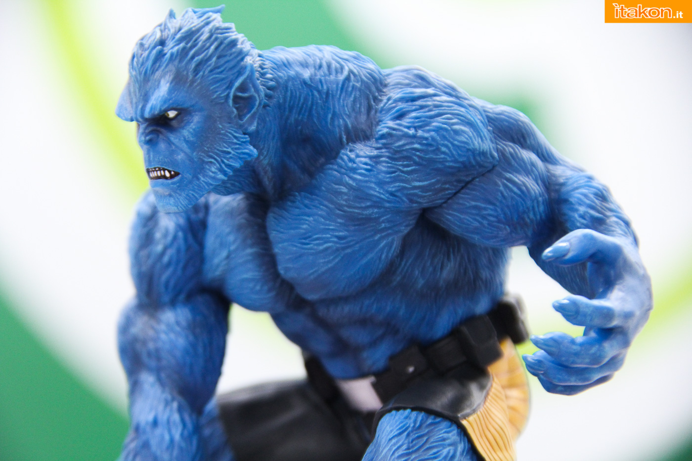 Link a beast-xmen-artfx-kotobukiya-preview-7